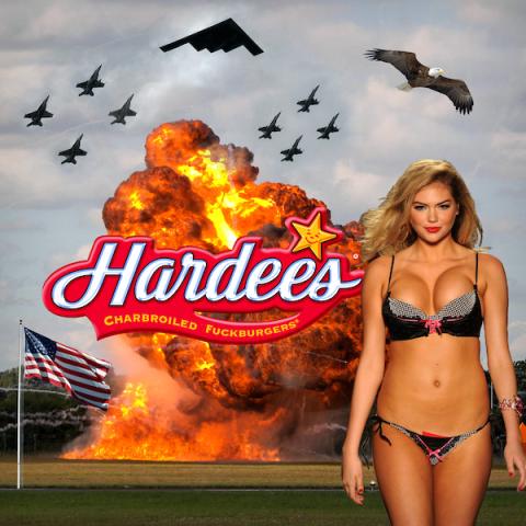 Ohlwiler_Hardees