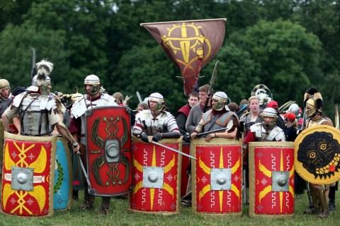 Drachenfest-2010-larp-28747861-1000-666