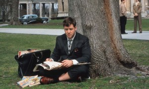 beautiful_mind_russell_crowe_ron_howard_002_jpg_ieuf