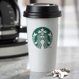 starbucks_top_hat_tumbler_lid_1