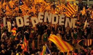 120912020406-spain-catalonia-protest-story-top