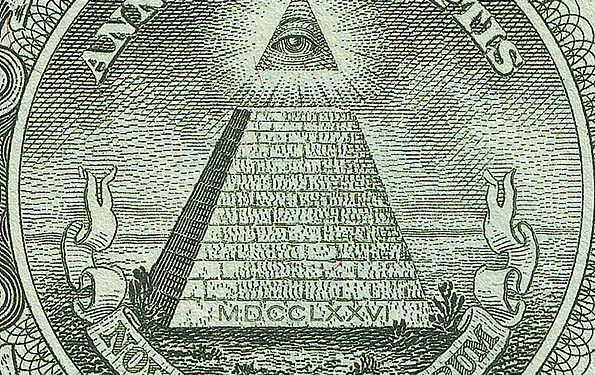 Illuminati Application Tips