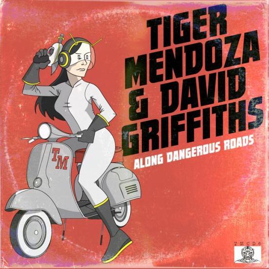 Tiger_Mendoza_cover_web