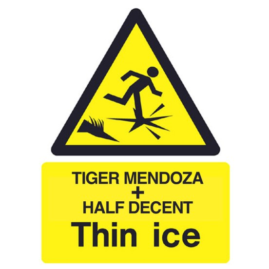 Thin Ice2