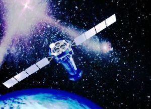 Satelliet 3