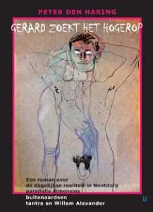 Cover Gerard 2jpg