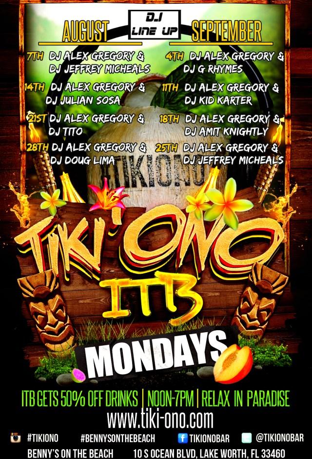 Tiki_Ono_ITB_Mondays_Djs_8-9_alt