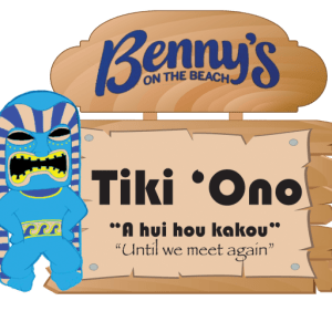 cropped-RHusted_Tiki_logo_color6.png