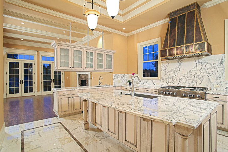 kitchen floors kitchen floor tile kitchen floor 2b