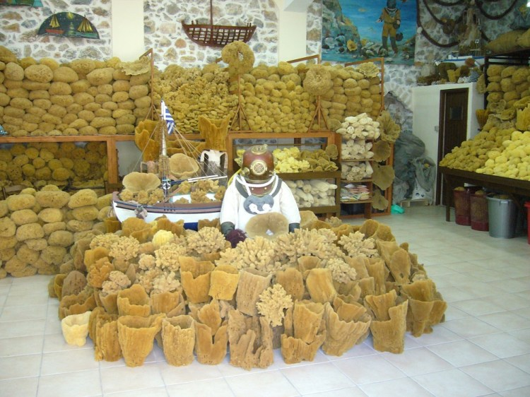 tilestwra.com | Η Ελλάδα δεν παράγει μόνο λάδι, σταφύλια και ελιές. Οι 10 πιο πρωτοποριακές ελληνικές παραγωγές.