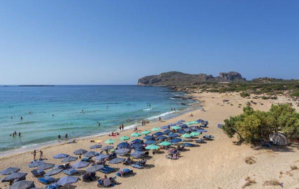 falasarna-sandy-beach-2