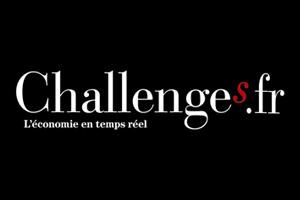 Testimonials Challenges