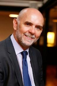 Entretien avec Nicolas Caron : « Le bon commercial est un optimiste »