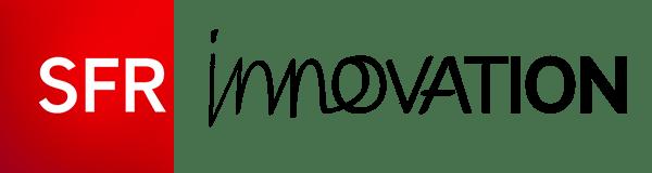 SFR_Innovation_EXE_RVB_600
