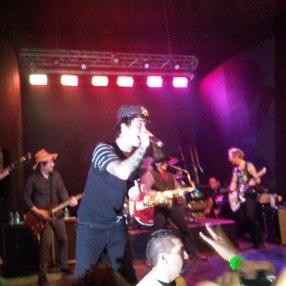 Green Day El Paso (13)