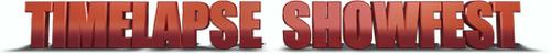 logo_showfest_500