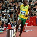 300px-Usain_Bolt_Olympics_Celebration