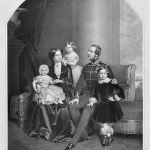 448px-Family_George_V_of_Hanover