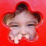 rsz_800px-felicidade_a_very_happy_boy
