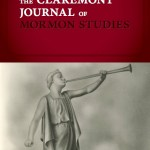 claremont-journal-mormon-studies