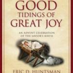 Good_Tidings_of_Great_Joy_product