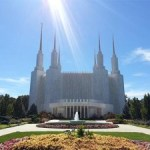 washington-mormon-temple