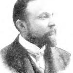 EdwardHAnderson