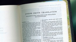 king-james-bible-joseph-smith-translation-388x218