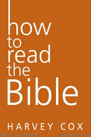 howtoreadthebible