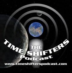 cropped-podcast-iconV2.jpg
