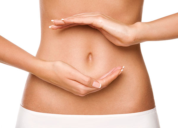 colonic irrigation clinics