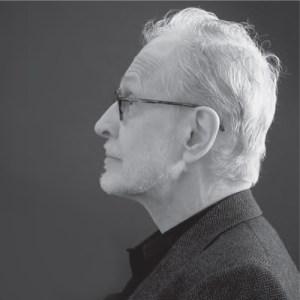 CharlesGoslin