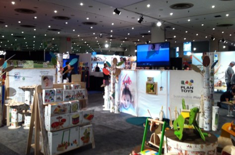 PlanToys_ToyFairBooth