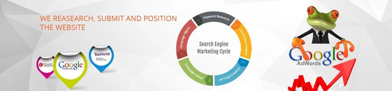 TimeZ Marketing - Digital Marketing Services