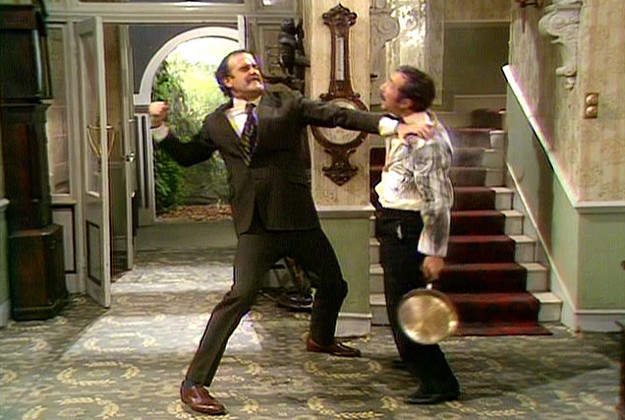 Fawlty-Towers-Insomnia-Cured-Here