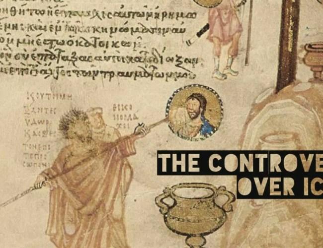 Church History: The Church Council that John Calvin …