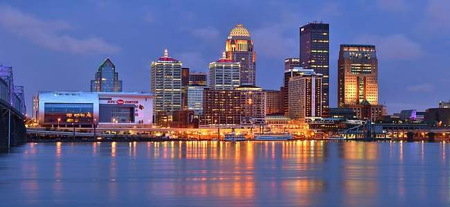 D6 Conference: Planning Your Time in Louisville