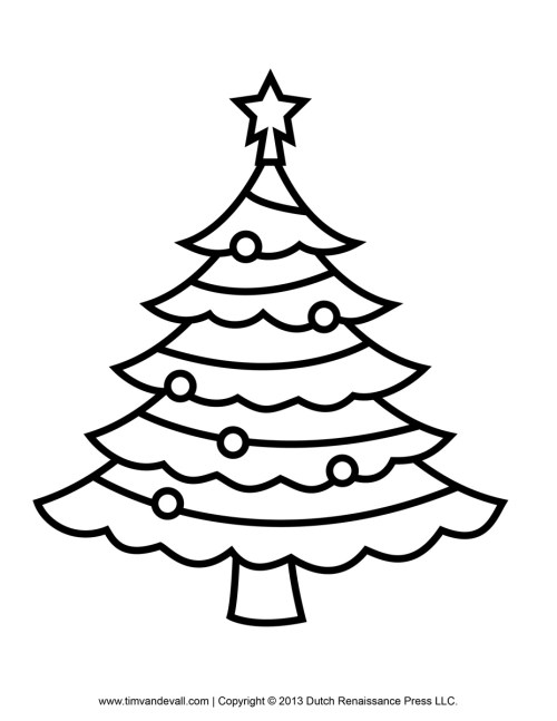 Especial Kids Printable Paper Tree Template Toddlers Clip Art Tree Coloring Pages Pdf Tree Coloring Page Tree Coloring Pages