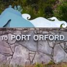 PortOrfordSign4