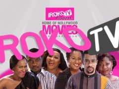 How to Delete iROKOtv Account – Cancel iROKOtv