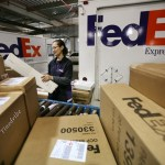 How to Calculate FedEx shipping rates offer