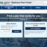 How To Sign up for Medicare – Medicare sign in www.mymedicare.gov