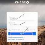 How to Access Chase Bank Online Sign In and Reset Your Account