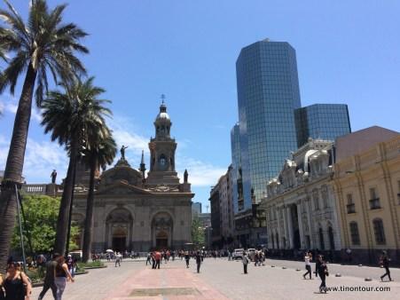 suedamerika-chile-2015-01-santiago_01-IMG_0222