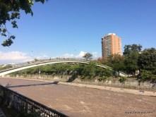 suedamerika-chile-2015-01-santiago_12-IMG_0267