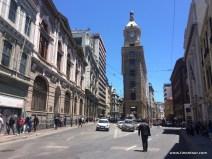 suedamerika-chile-2015-02-valparaiso_06-IMG_0375