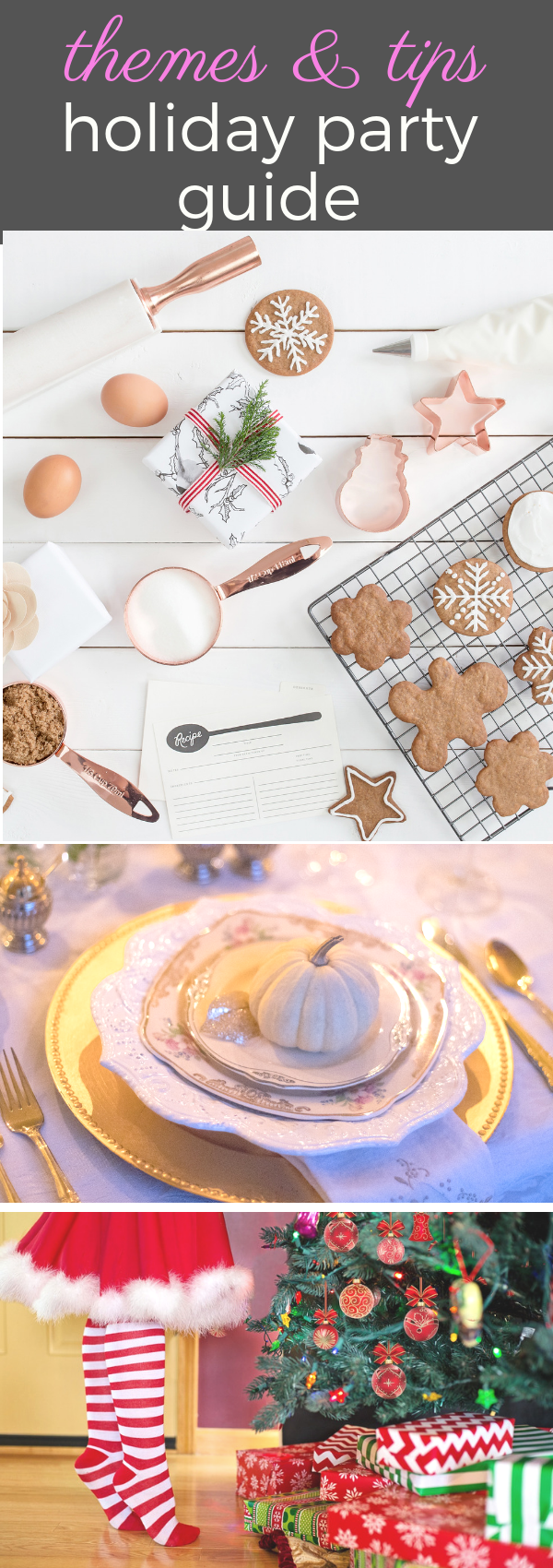 Large Of Holiday Party Ideas