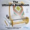 UltimateBeadLoomBox
