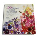 Tin Teddy 100 Flowers Book Review