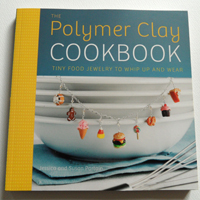 Tin Teddy Polymer Cookbook Review